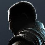 L'avatar di Final.inV