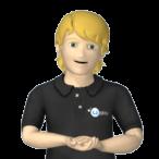 L'avatar di Brendam93