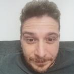 L'avatar di MALEDEO79