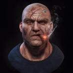 Avatar von Schwerthammer