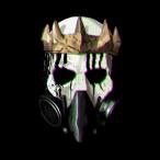 Avatar von HiiiRNT0T