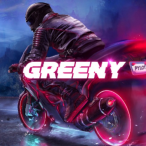 Avatar de GreenyFreeny