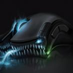 Avatar de NCLG-FactoorY