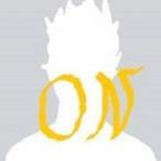 Otrajx's Avatar