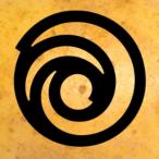 Ubi-Spud's Avatar