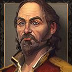 Avatar von SirGernot