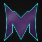 Avatar von Medaurus