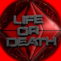 lifeordeath2012