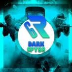DarkSpy88. avatar