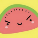 Ubi-Watermelon's Avatar