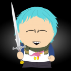nik_lin's Avatar