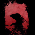 Ravenorth's Avatar