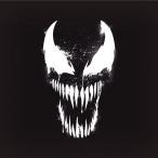 L'avatar di Rocky261100