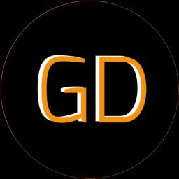 ttv-GD_42