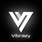 Avatar de Vibrazy