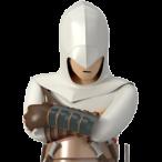 Avatar von Rien2k