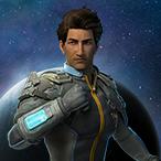 L'avatar di codepista