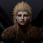 Avatar de Leopc19771