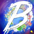 Avatar de BowaxTV