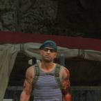 Avatar de JokerL5E