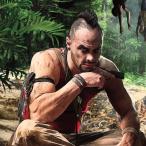 L'avatar di KikkoMF