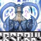 L'avatar di Sprunz-