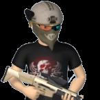 L'avatar di Maxbodom