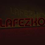 Lafezko's Avatar