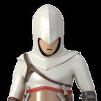 ElitesamuraI26's Avatar
