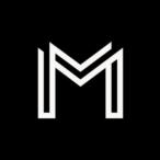 Avatar de MrbikerFR