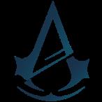 SonofSea's Avatar