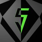 L'avatar di IronCasablanca