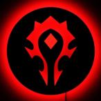 kith-kanan13's Avatar