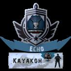 Avatar de CrG-Kayakoh