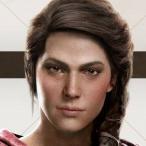 L'avatar di PiccHiO1975