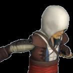 Shadowmaster.SM's Avatar