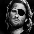 L'avatar di xSayruss