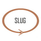 Slug_Overdose's Avatar