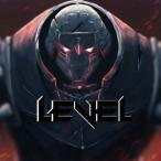 L'avatar di LePalleDiCekx