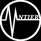 Vantier's Avatar