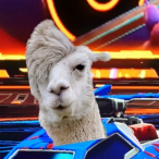 L'avatar di tiberiotribocco