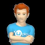L'avatar di Skilledbeginner