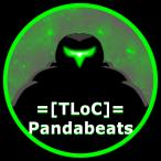Avatar von PandaBeats.Pyro