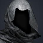 Osiris_Revenge's Avatar