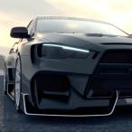 EN3S-'s Avatar