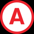 Avatar de RER_A.RATP