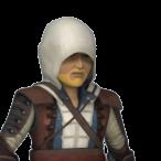 Avatar de legion68170