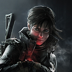 L'avatar di Borex83