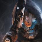 L'avatar di DanielePennisi