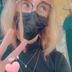Avatar de Eychics